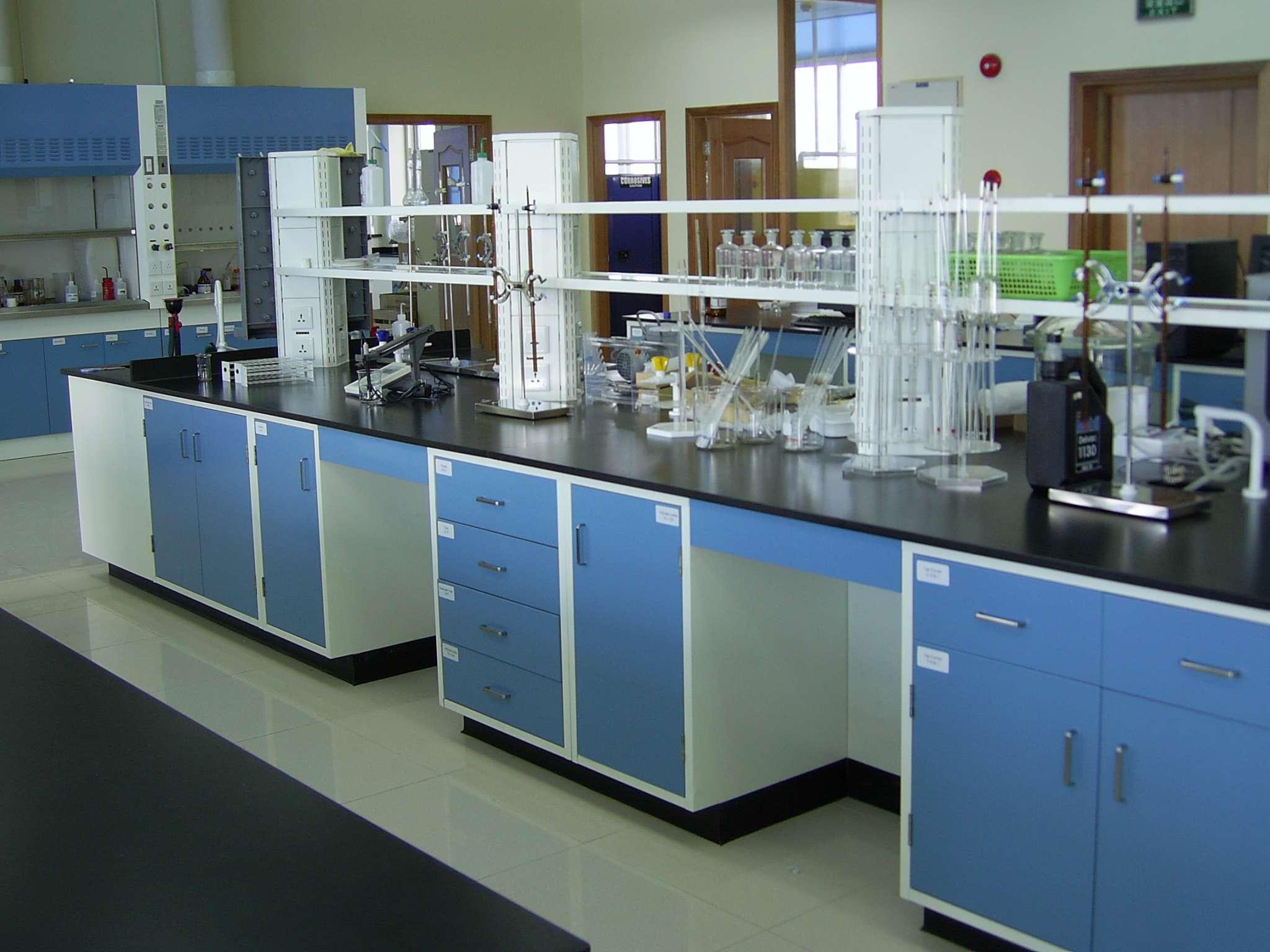 实验室,检验室,化验室装修